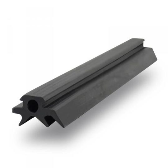 Уплотнитель резиновый УА 04.147 1б