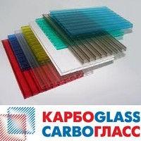 КарбоGlass
